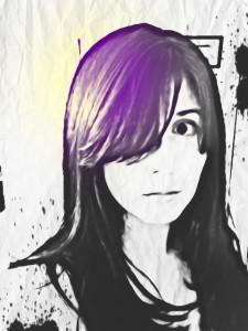 Inkedme4.jpg