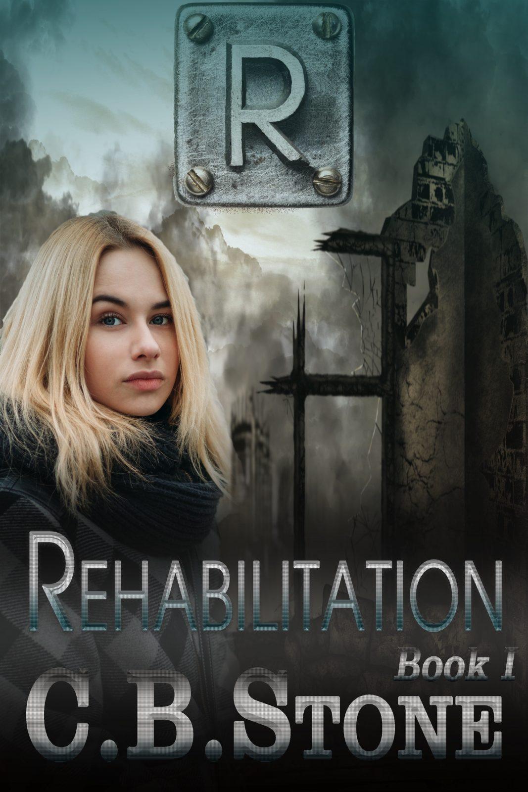 Rehabilitation (Unbelief I)