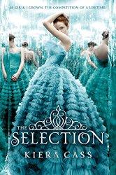 SelectionBook1