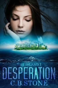 Desperation (The Island I)