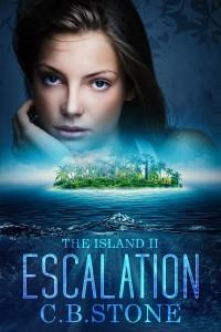 Escalation (The Island II)